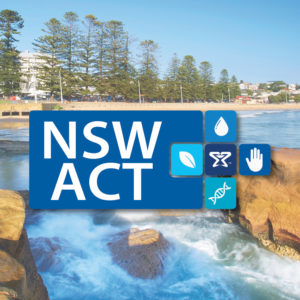 NSW ACT Annual Therapeutic Update 2020
