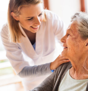 GP Pharmacist in aged care