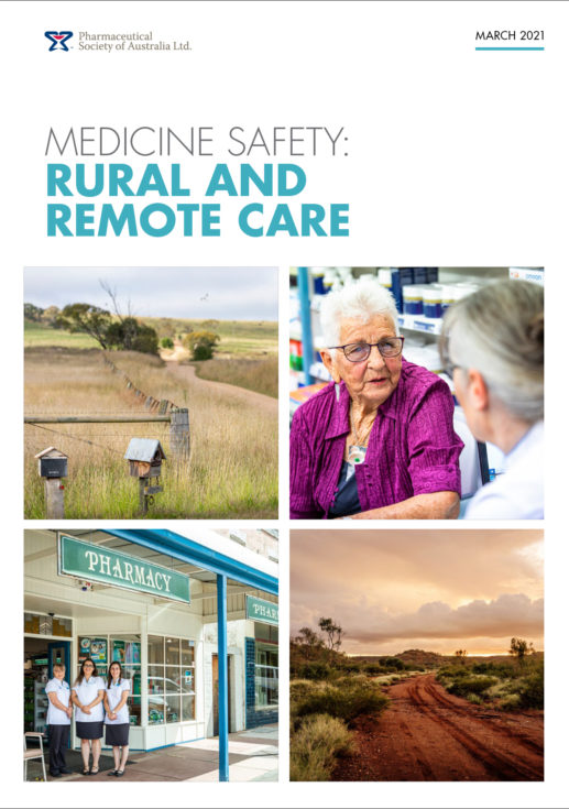 PSA Rural report_Front Cover_2