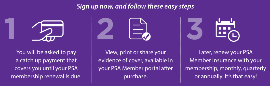 5753 PSA Member Insurance_sign up infographic_web