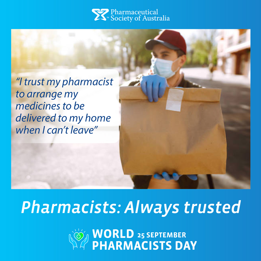 WPD-Social-Posts_Community Pharmacy #3